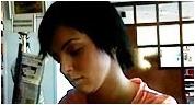 http://wojo134.wo.funpic.org/Ekspedycja/4.jpg