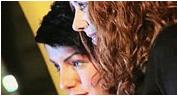 http://wojo134.wo.funpic.org/Ekspedycja/8.jpg