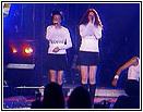 ftp://wojo134:julialena@g.ho.st/Video/Koncerty/2.jpg